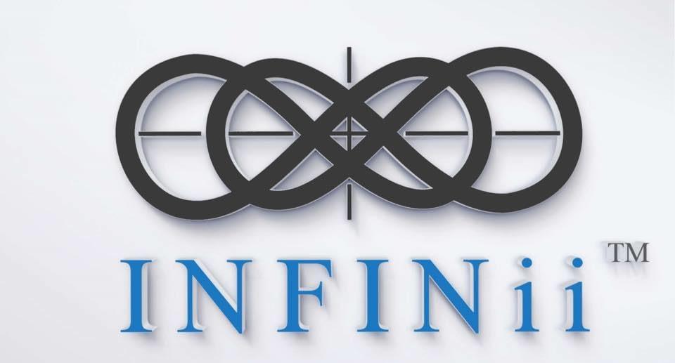 infinii logo