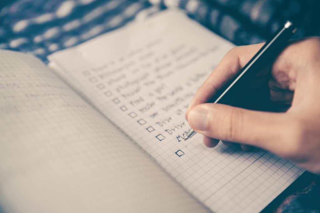How To Write Amazing Blog Posts That People Will Actually Want To Read!