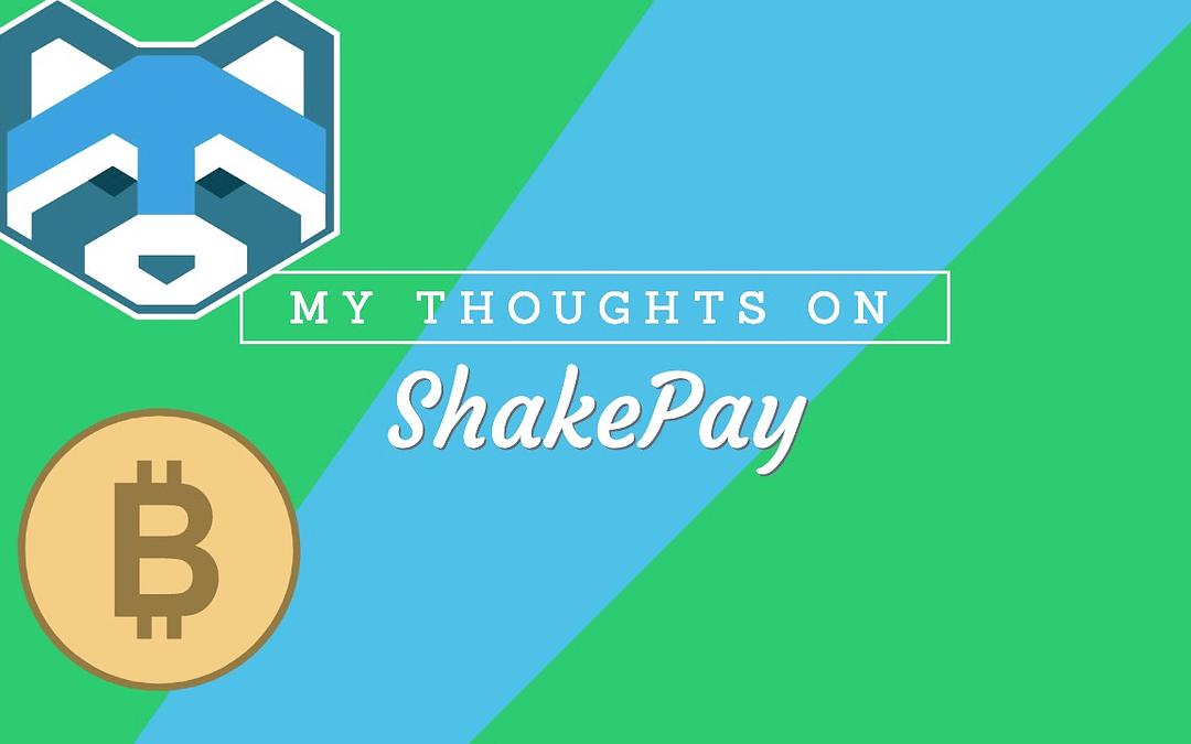 andrew-murray-shakepay-review-reddit