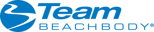 Team Beachbody Review