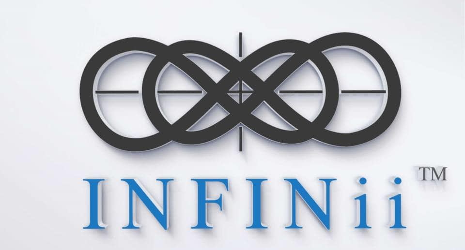 Infinii Review