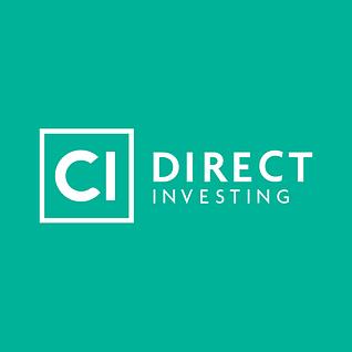 The Verdict on CI Direct Investing