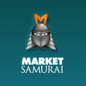 Market Samurai Free Download