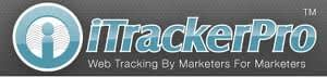 Justin Christianson's iTrackerPro Review