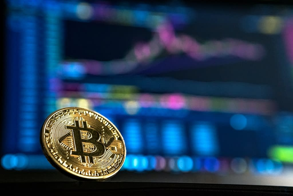 First Bitcoin ETF Launches in North America