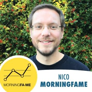 MorningFame Review