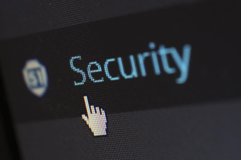 Business Safety: Top Tips To Protect Your Assets