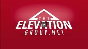 Mike Dillard's Elevation Group Review