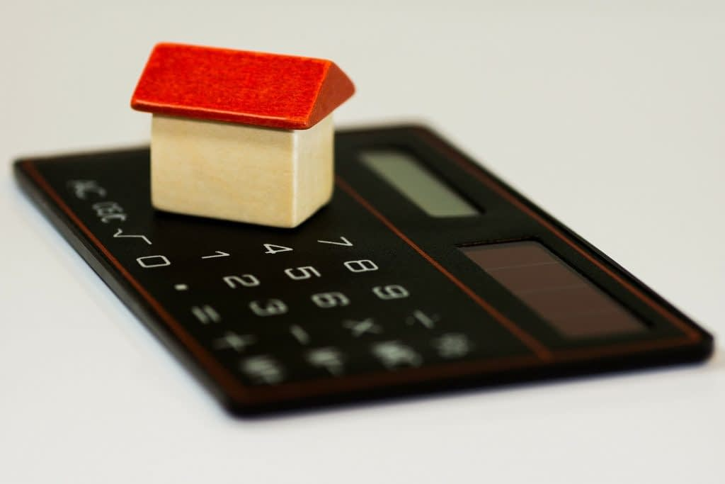 Where To Find The Best Mortgage Calculators