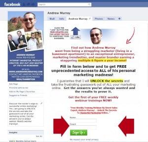Does Facebook Matter?