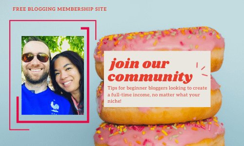 beginner-at-blogging-community-bloggers